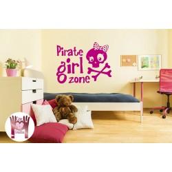 Pirata Girl Zone