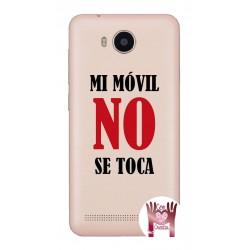 Vinilo móvil / smartphones MI MÓVIL